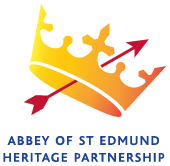Abbey of St Edmund Heritage Partnership